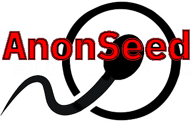 AnonSeed